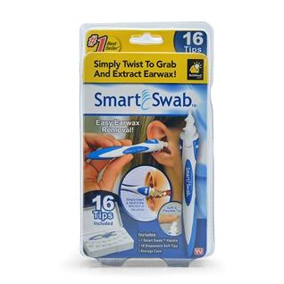 Cùng Mua - Dung cu lay ray tai Smart Swab