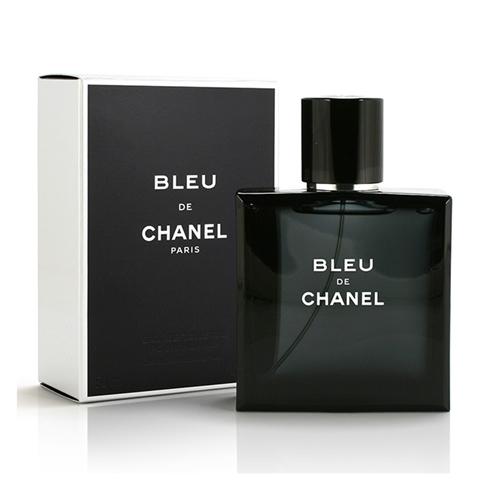 Nước hoa nam Bleu De Chanel Eau De Toilette 100ml