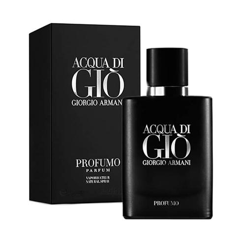 Nước hoa nam Giorgio Armani Profumo Eau De Parfum 125ml