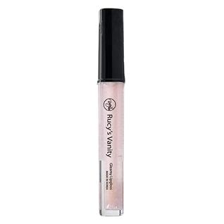 Cùng Mua - Son bong Rucy's Vanity Gleamy Lipgloss Pink Star 3,2ml
