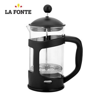 Cùng Mua - Binh pha cafe thuy tinh - LA FONTE -B11S-800