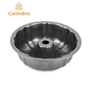 Cùng Mua - Khuon banh chong dinh Carlmann size 24x7.6cm
