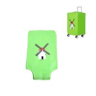 Cùng Mua - Ao trum bao ve vali 28 inch chong bui chong tray coi xay gio