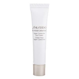 Cùng Mua - Kem duong da vung mat Shiseido 5ml