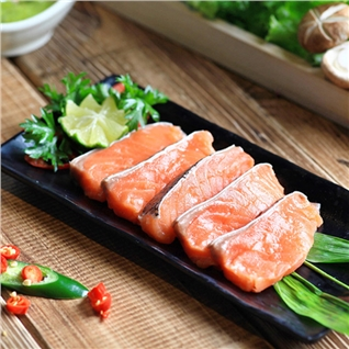 Cùng Mua - Buffet nuong lau HQ thuong hang tai Sariwon- Khong phu thu