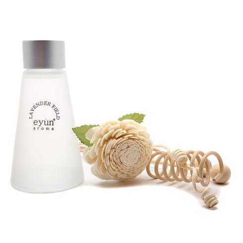 Tinh dầu khuếch tán Eyun Aroma hương Lavender (80ml)