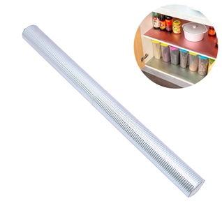 Cùng Mua - Mieng lot da nang ngan mang bam 150 x 45 cm