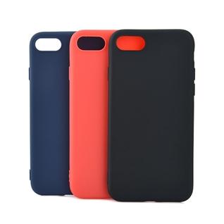 Cùng Mua - Combo 3 op lung deo sieu mong cho Iphone 6 Plus
