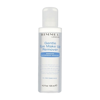 Cùng Mua - Nuoc tay trang mat Rimmel London Gentle Eye Make Up Remover