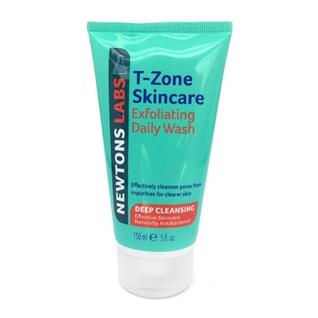 Cùng Mua (off) - Sua rua mat T-Zone Skincare Exfoliating Daily Wash