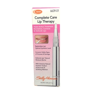 Cùng Mua (off) - Son duong moi Sally Hansen Complete Care Lip Therapy