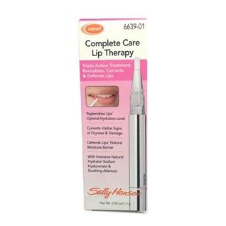 Cùng Mua - Son duong moi Sally Hansen Complete Care Lip Therapy