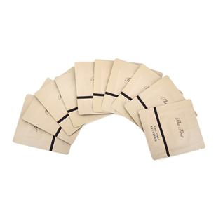 Cùng Mua - Sample 10 kem duong da vung mat Ohui The First