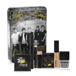 Cùng Mua - Bo trang diem One Direction Take Me Home Beauty Collection