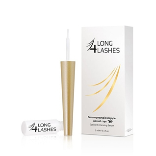 Cùng Mua - Long4Lashes Eyelash Enhancing Serum