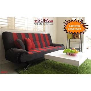 Cùng Mua - SOFA BED 03