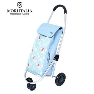 Cùng Mua - Tui xe keo shopping Moriitalia - 229AF