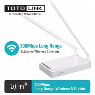 Cùng Mua - Bo phat WiFi Router WiFi TOTOLINK N300RH