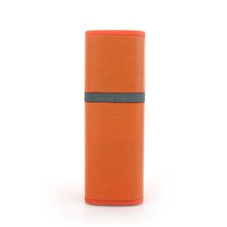 Cùng Mua - Loa bluetooth Sound HiFi X6 - Mau cam