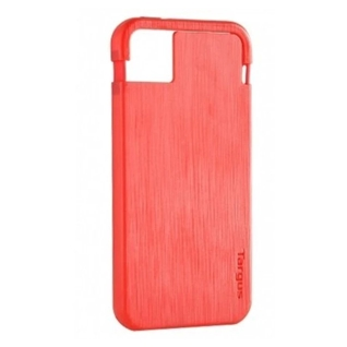 Cùng Mua - Op lung iPhone 5/5S/5SE Slider Case (Do)