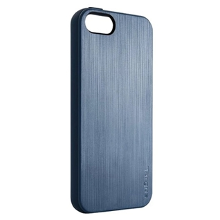 Cùng Mua - Op lung Slim Case For IPH5 Blue (THD03102AP-50)