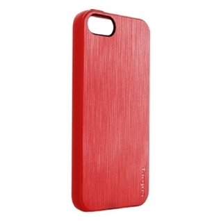 Cùng Mua - Op lung iPhone 5/5S/5SE Slim Case (Do)