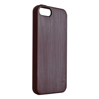 Cùng Mua - Op lung iPhone 5/5S/5SE Slim Case (Hong)