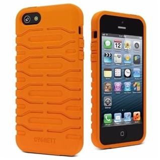 Cùng Mua (off) - Op lung iPhone 5/5S/5SE Cygnett (Cam)
