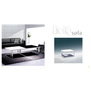 Cùng Mua - Ban Tra BL204 - Bellasofa
