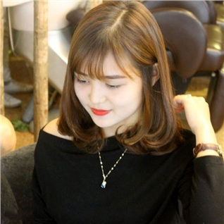 Cùng Mua - Chon 1 trong 14 dich vu lam toc dep tai Benh Vien Toc J-Hair