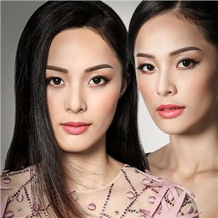 Cùng Mua - Hoc trang diem ca nhan, cham soc da - BB Thanh Van