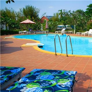 Cùng Mua - Paris Beach Resort Phu Quoc 4 sao 3N2D + Tour cau muc dem