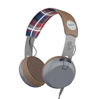 Cùng Mua - Tai Nghe On Ear Skullcandy Grind Co Mic S5GRHT-470