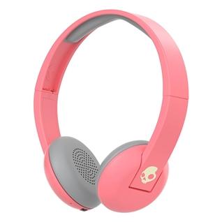 Cùng Mua - Tai nghe Skullcandy Uproar Wireless - Hong S5URJW-557