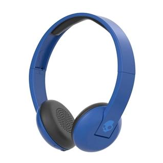 Cùng Mua - Tai nghe Skullcandy Uproar Wireless - Xanh duong S5URJW546
