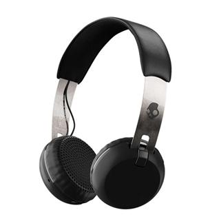 Cùng Mua - Tai nghe bluetooth Skullcandy Grind Wireless S5GBW-J539