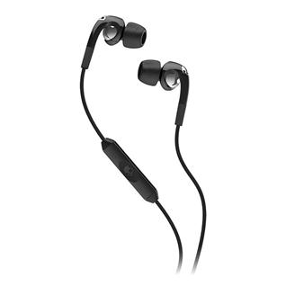 Cùng Mua - Tai nghe Skullcandy Fix In Ear S2FXFW-008