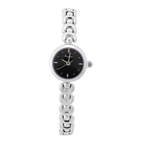 Đồng hồ đeo tay nữ thời trang Kimio KW6038S-S02