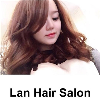 Cùng Mua - Tron goi lam toc cao cap tai Truc Lan Hair Salon va Nail