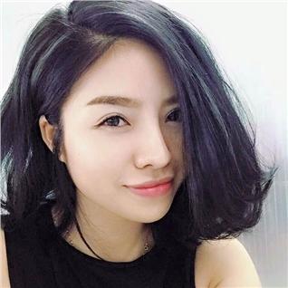 Cùng Mua - Cat + Goi + Dap chan toc/Dap xu - Truc Lan Hair Salon va Nail
