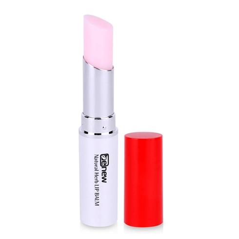 Son màu chống thâm môi Benew Natural Herb Lip Balm LB-01