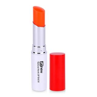 Cùng Mua - Son mau chong tham moi Benew Natural Herb Lip Balm LB-02