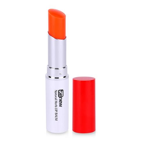 Son màu chống thâm môi Benew Natural Herb Lip Balm LB-02