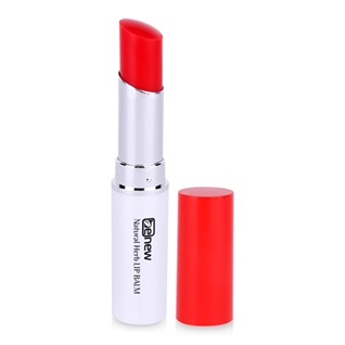Cùng Mua - Son mau chong tham moi Benew Natural Herb Lip Balm LB-03