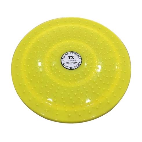 Xoay eo nhựa màu Thanh Xuân Sports TXDC441124