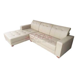 Cùng Mua - Ghe sofa cao cap Z92