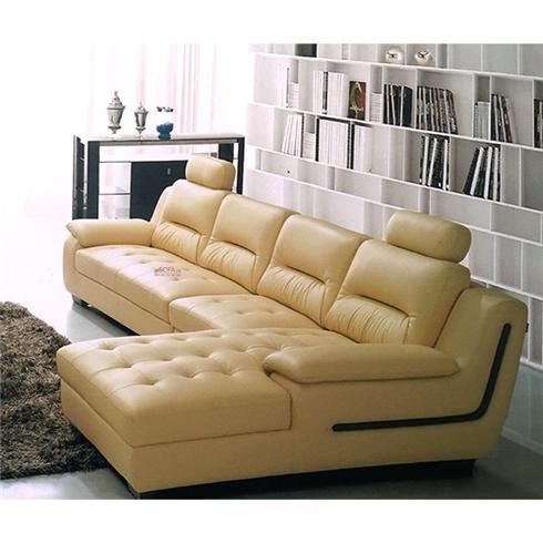Ghế sofa cao cấp Z53