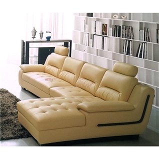 Cùng Mua - Ghe sofa cao cap Z53