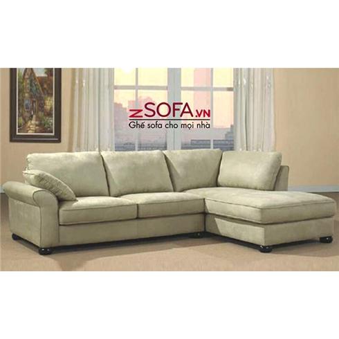 Sofa góc cao cấp ZM70059