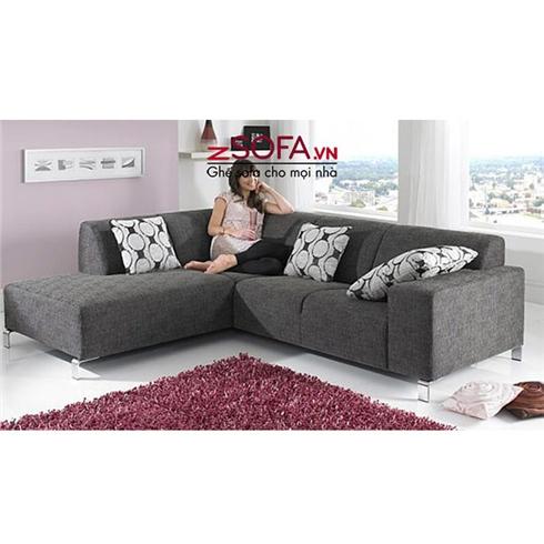 Sofa góc cao cấp ZM7018